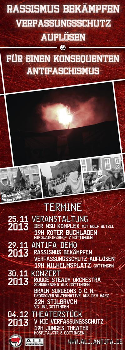 20131129_demo_plakat