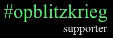 OpBlitzkrieg